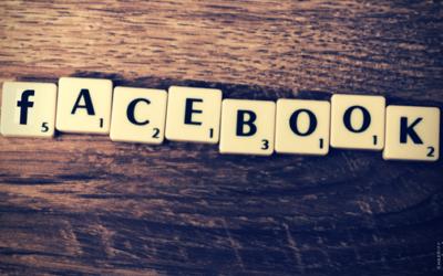 Fin de la visibilité gratuite pour les pages Facebook ?